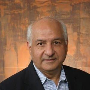 1516171233040 Amit Razdan appointed new General Manager at Royal Tulip Kufri, Resort & Spa, Shimla