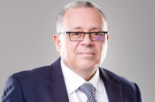 Berthold Trenkel Deveekaa Nijhawan to lead International PR and Communications at Qatar National Tourism Council