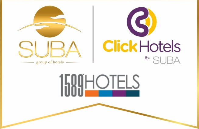 Suba Group of Hotels
