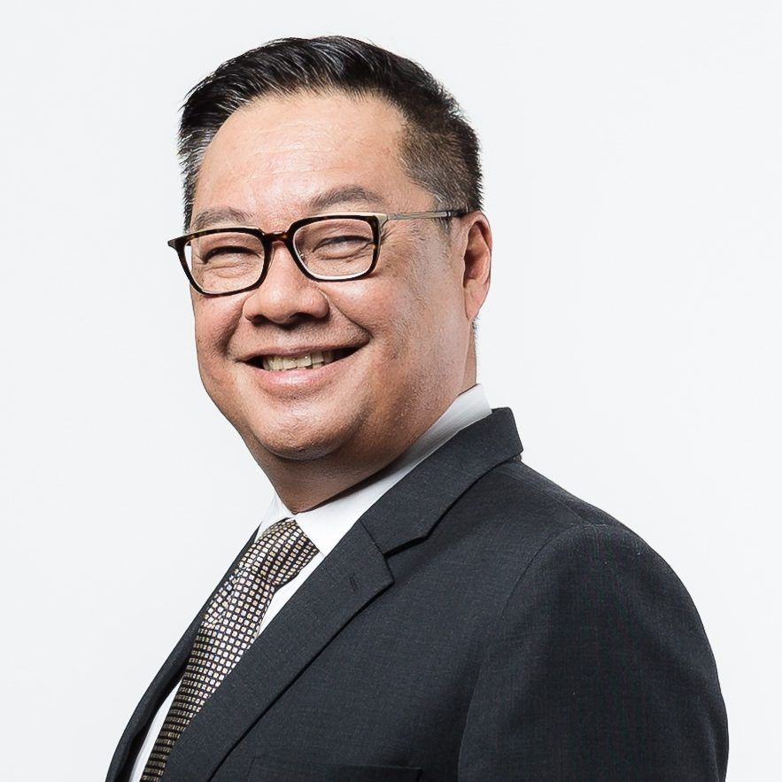 Mr Arthur Kiong CEO FEH current edited Far East Hospitality expands footprint with new Far East Village Hotel Yokohama which is open from 1 June 2021