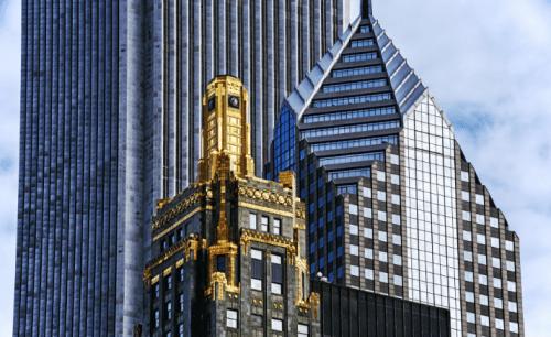 Pendry-Chicago-