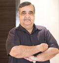 Rajiv Mehra, President, Indian Association of Tour Operators (IATO)