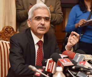 Hospitality and Tourism sectors welcome RBI relief - Shaktikanta Das, Governor, RBI