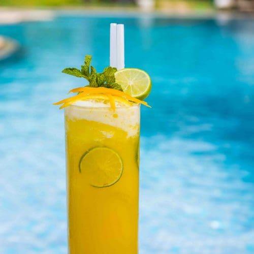 Summer Cooler