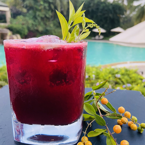 image00028 edited scaled Favourite Summer Cooler: Prassanna Tardal, Bartender, The Leela Goa
