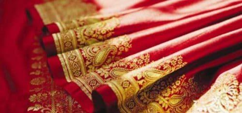 10 best things to buy in Hyderabad
