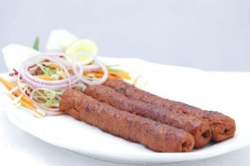 7e50cb69a1d70ff777e661a3f81c2d21 Different cuisines in India - a great food fiesta
