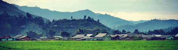 Chandel 10 enjoyable experiences in charming Manipur