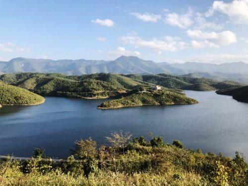 Churachandpur 10 enjoyable experiences in charming Manipur
