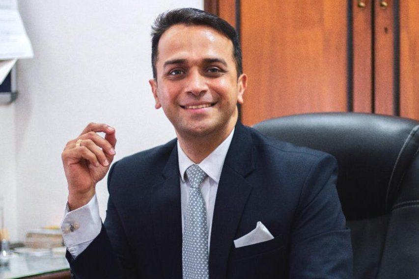 Webinar on Glorious GMs 2021, Gaurav Rege