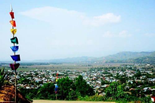 Kakching 10 enjoyable experiences in charming Manipur