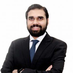 Karan Rahan edited Webinar on Glorious GMs 2.0 - Leading The Way