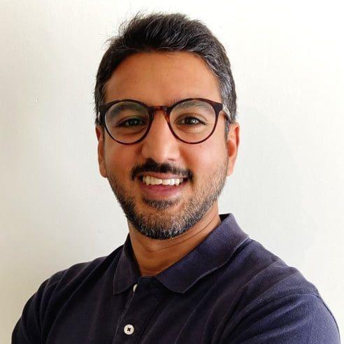 Mehul Lodaya edited Webinar on Glorious GMs 2.0 - Leading The Way