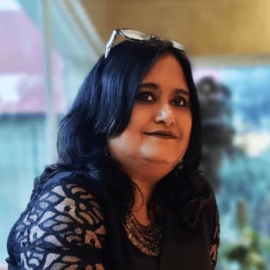 Monalika Sanjey Bhatiya edited One Earth Hotels launches a new 46-room hotel in Haridwar - Gateway to God