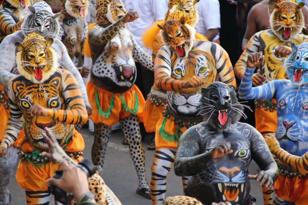 offbeat destinations in kerala