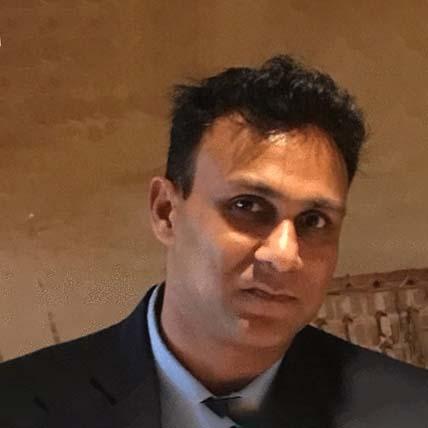 Ram Maheshwari IHCL creates 3 new strategic leadership roles