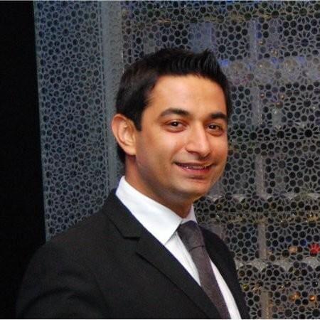 Rohan Nayyar