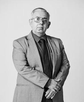 Sandeep Munjal, Director, Vedatya Institute
