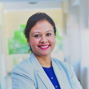 Smita Parmar Website Thumbnail edited Webinar on Digital Drivers in 2021 - Emerging Marketing Mantras