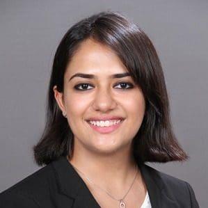 Smita Shore edited 1 Webinar on Digital Drivers in 2021 - Emerging Marketing Mantras