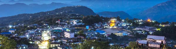 Tamenglong 10 enjoyable experiences in charming Manipur