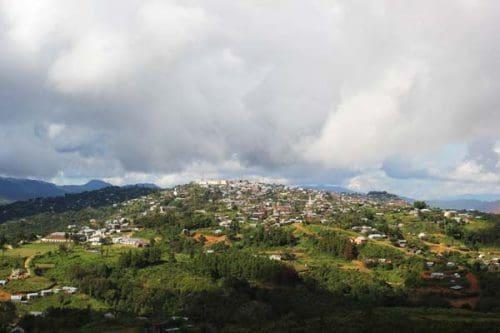 Ukhrul 10 enjoyable experiences in charming Manipur