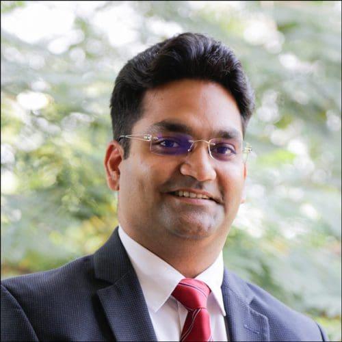 IHM Aurangabad Zamanjit Singh Parmar, Assistant Professor: Management Information Systems