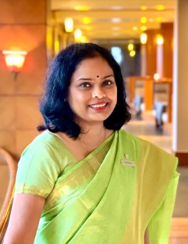 Preetaya Guha