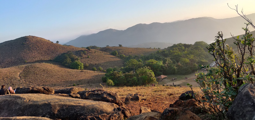 image Top 10 things to do when in Coorg- The Scotland of India