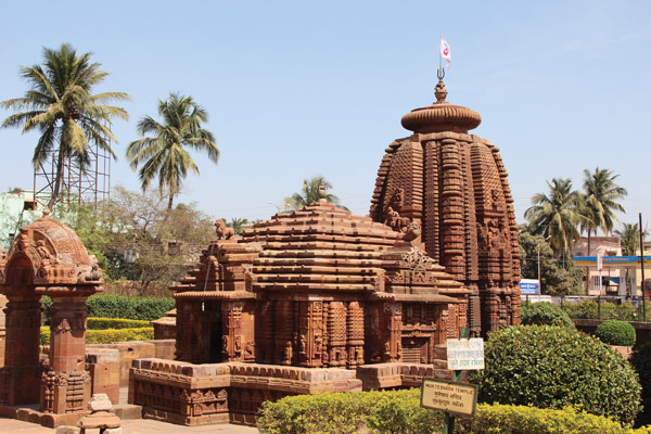 img 7603 v1 13 great leisure cities to visit in India