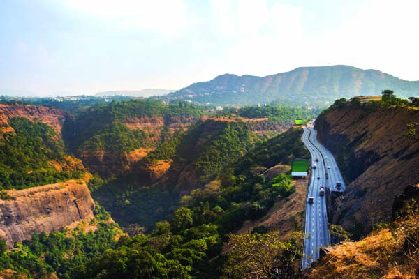 sonika agarwal faj5OtHI9fg unsplash Top 3 biking trails in India that are an absolute treat for nature enthusiasts