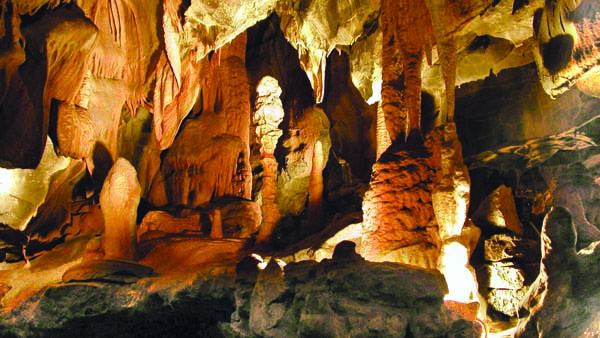 5c3dcd81bf046 Krem Liat Prah Cave Sight Seeing Tour Check out Meghalaya for thrilling cave adventures!