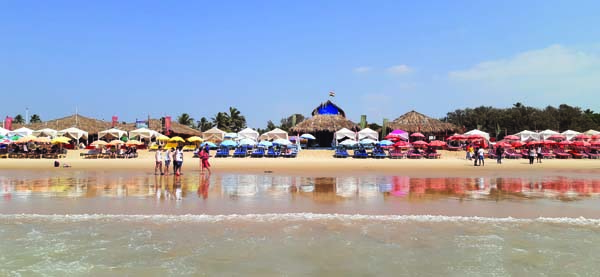 10-places-to-chill-in-goa