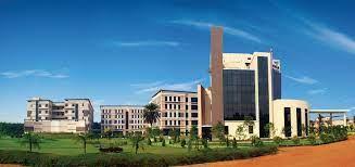G D Goenka University Delhi NCR 1 Anjali Midha Sharan: The Covid-19 pandemic revealed vulnerabilities, also created opportunities