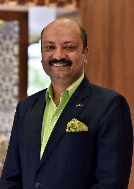 Subhashish Gupta