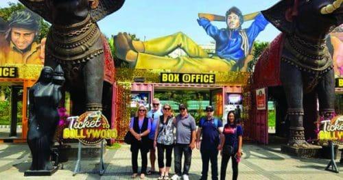 tour img 2147282 148 Mumbai Diaries - 7 cool experiences you cannot miss