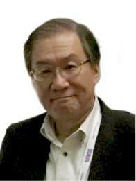 Tomoyuki Okagawa, Managing Director – JTB India Pvt Ltd