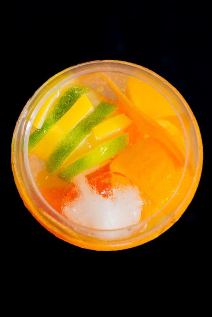 Gin Masterclass